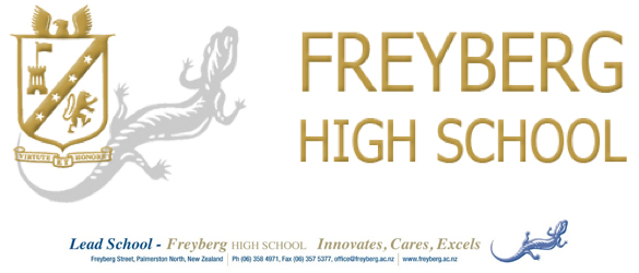 Freyberg-Highschool.jpg